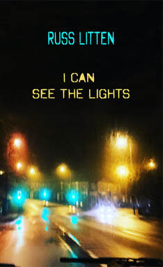 I Can See The Lights