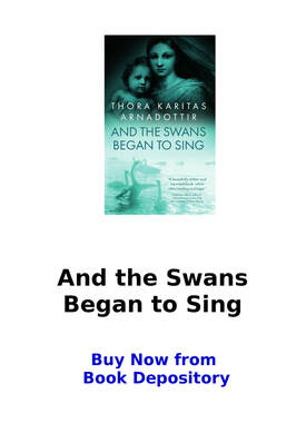 And the Swans Began to Sing